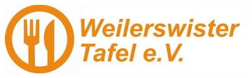 Weilerswister Tafel e.V.